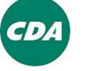 Reactie CDA Rucphen op CDA landelijk betreffende stikstof.