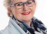 Rucphen scoort steeds beter in de maatschappelijke ondersteuning