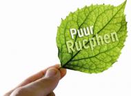 Overbelast Wmo-loket in Rucphen krijgt hulp